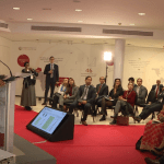 Meet the Nigerian Investment Promotion Commission at CFC