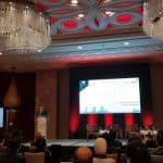 Digital Africa: The Rise of Fintechs