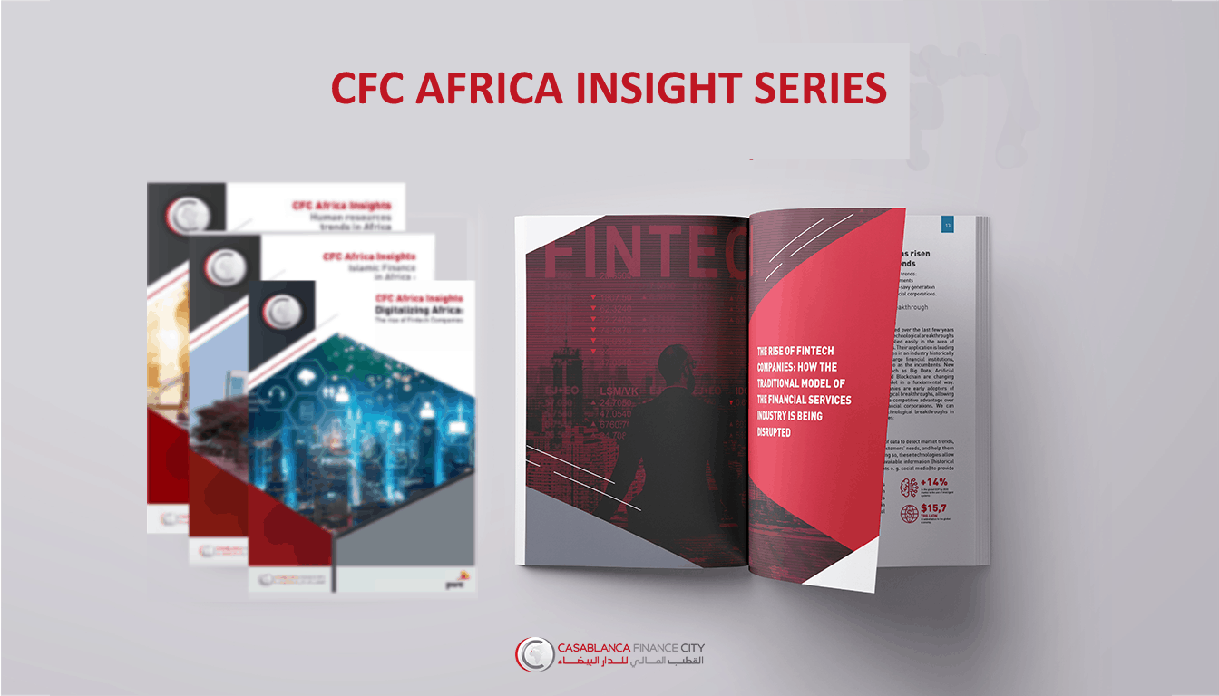 Africa Insights Series