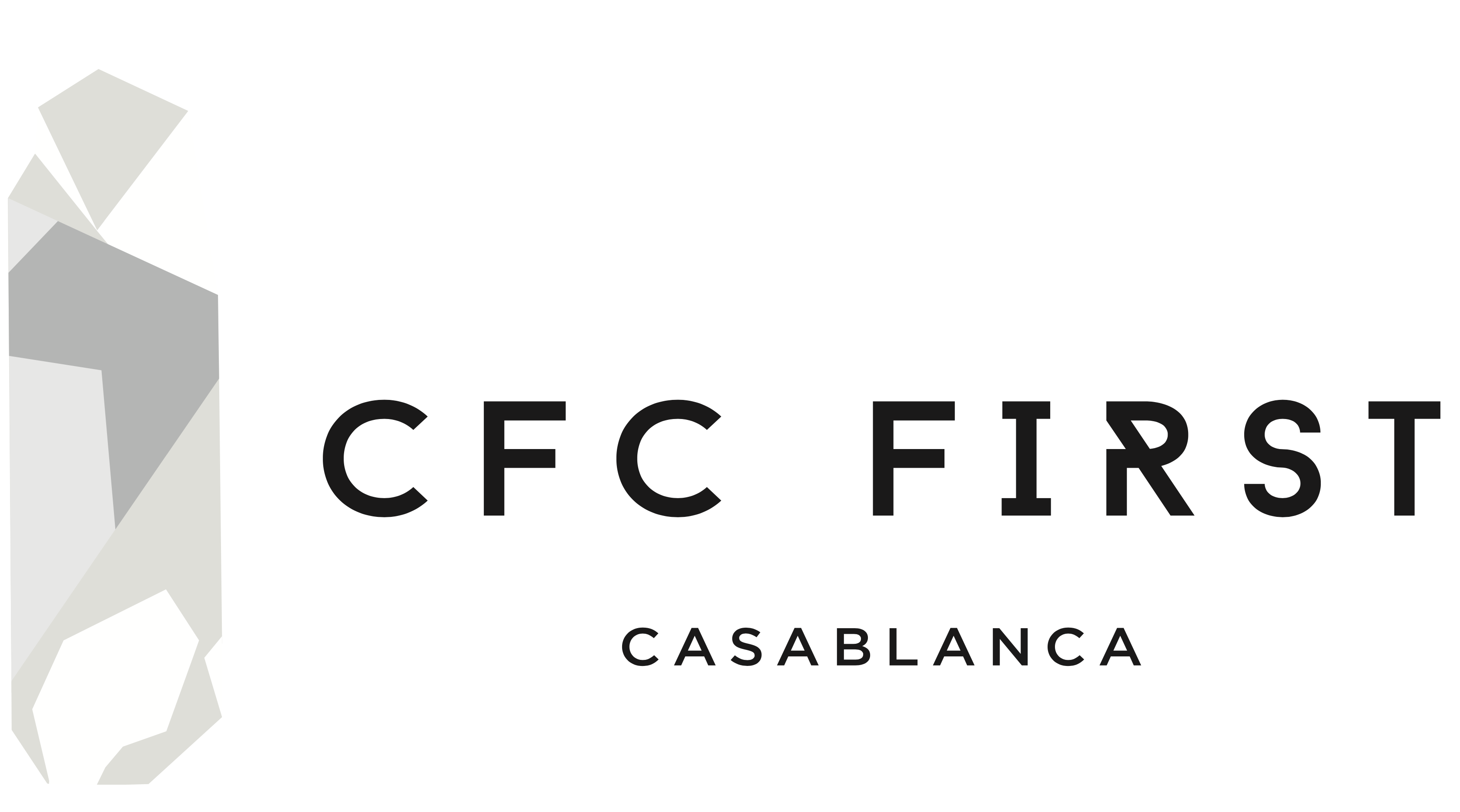 New tax measures applied to CFC companies