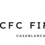 Nouvelles dispositions fiscales CFC